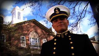 United States Coast Guard Academy – Making the Best Better
