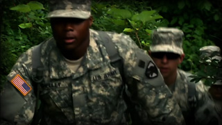 United States Military Academy at West Point – Diversity Recruitment